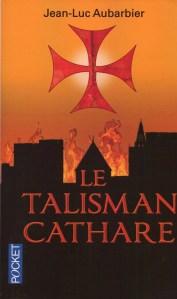 le-talisman-cathare