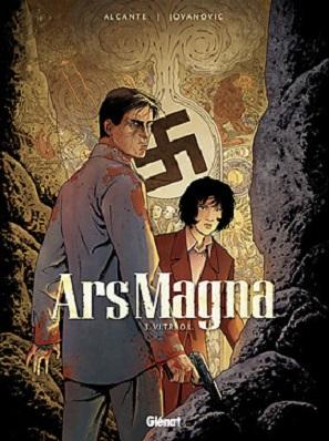 501 ARS MAGNA T3[BD].indd