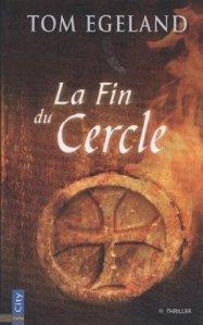 Fin du cercle