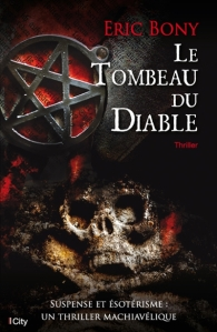 Tombeau du Diable
