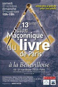 13e-salon-maconnique-livre-2015-web_jpg