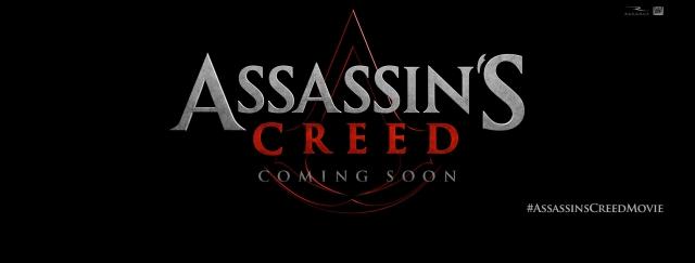 assassins-creed-movie-banner