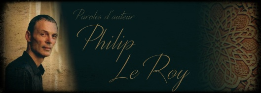 PDA-Philip Le Roy