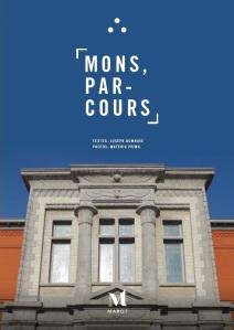 Mons Parcours