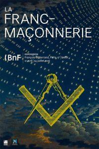 BNF-franc-maçonnerie