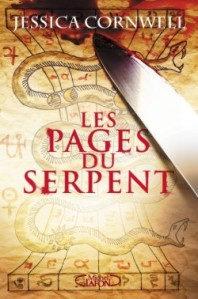 Pages du Serpent, Les