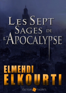 Sept sages de l'Apocalypse, les