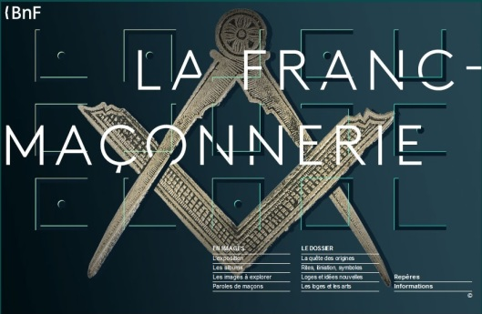 BNF-franc-maçonnerie-2