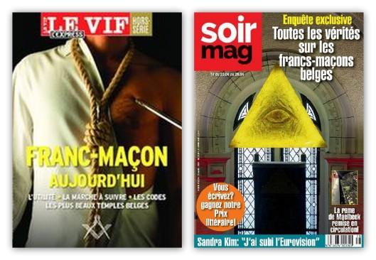 Presse, médias, infos1