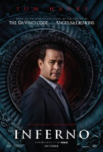 Inferno (Tom Hanks)
