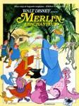Merlin_l_enchanteur