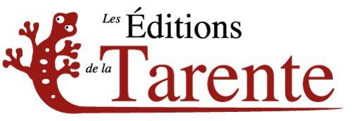 La Tarente