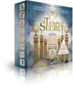 temple-secret-le