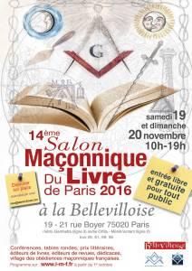 14e-salon-maconnique-du-livre-de-paris