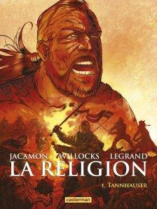 la-religion-t1-tannhauser