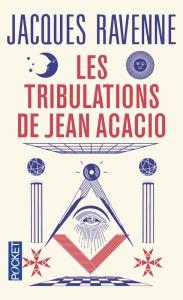 tribulations-de-jean-acacio