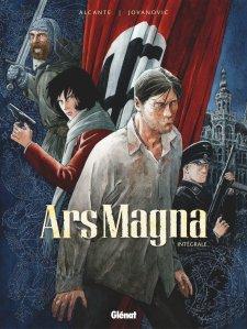 ars-magna-integrale