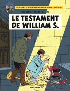 testament-de-william-s