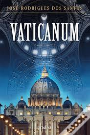 vaticanum-pt